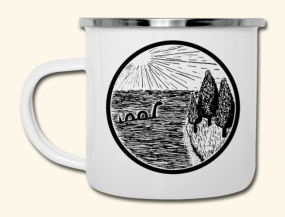 Screenshot_2018-11-29 Beth Crane Art A Tranquil Day - Camper Mug